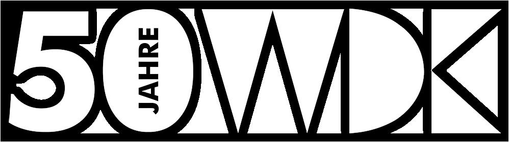 WDK Architekten + Ingenieure Logo